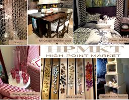 design2sell to attend the 2013 fall high point market home