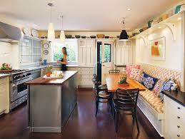 urban kitchen design urban pioneer boston home boston magazine
