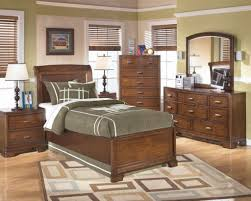 Bedroom Furniture Twin by Twin Bedroom Sets For Adults Surripui Net