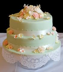cheese wedding cake cambridge mouth watering cheese wedding cakes