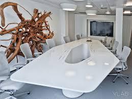 Modern Conference Room Design Modern Conference Table Design Crowdbuild For