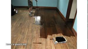 what is the going rate for refinishing hardwood floors meze