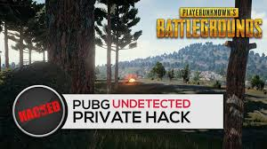 pubg hacks private private pubg hack undetected playerunknown s battlegrounds cheat