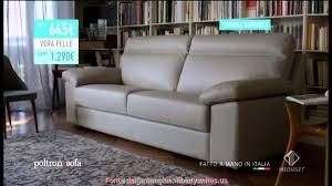 divano nepetella poltrone e sofa elegante divani letto stile