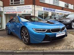 used bmw car sales 24 best used car sales bedfordshire images on car