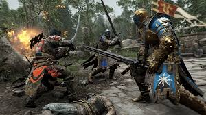 home design games for pc ubisoft for honor