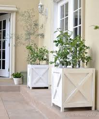 Free Plans For Garden Furniture by Best 20 Ana White Ideas On Pinterest U2014no Signup Required Ana