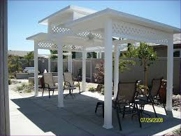 Retractable Awnings San Diego Outdoor Ideas Awesome Outdoor Patio Overhang Diy Wood Patio