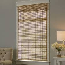 French Door Shades And Blinds - blinds u0026 window shades