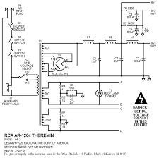 power supply schematics wiring diagram components