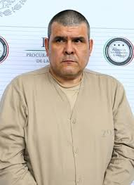 gulf cartel 13 of mexico u0027s worst criminals and cartel bosses extradited to u s