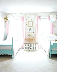 Toddler Girl Room Ideas Toddler Girl Bedroom Ideas Gorgeous Toddler