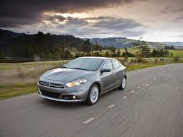 dodge dart years dodge dart axed for 17 chrysler 200 takes a