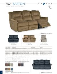 lazy boy easton sofa la z boy easton power la z time full reclining sofa ferguson furniture