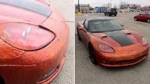 the world u0027s worst custom car paint jobs