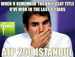 Funny Tennis Memes - tennis memes atpwtamemes twitter