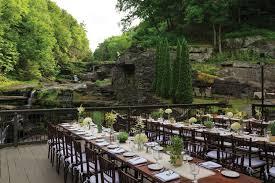 Pocono Wedding Venues 45 Of Northeast Pa U0027s Historic Event Venues U2014 Happenings Magazine