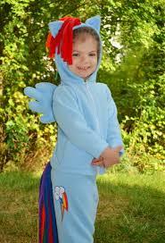 my pony costume my pony costume sew along day 11 cutie options