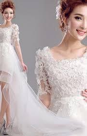 wedding dress for short women short wedding dresses wedding