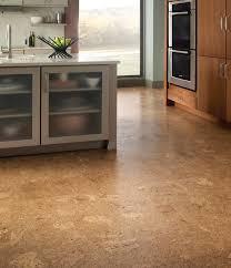 cork flooring for bathroom floating cork floors carpet galleria