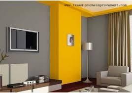 house paint color ideas interior charming light paint color