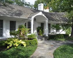 Ranch Style House Exterior Modern Ranch House Exterior Design Pictures Remodel Decor And