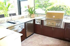 marine grade polymer outdoor cabinets marine grade polymer outdoor kitchen cabinets outdoor kitchen