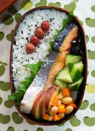 cuisine bento 62 best bento images on bento ideas bento box lunch