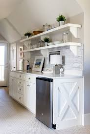 ssecond floor mini kitchen cabinet paint color sherwin williams