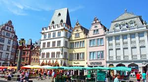 trier germany hotelroomsearch net