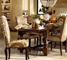 Pottery Barn Dining Room Table 78 Best Decor Pottery Barn Images On Pinterest Home For The