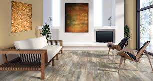Buying Laminate Flooring Newport Pine Pergo Max Laminate Flooring Pergo Flooring