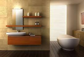 tile by design top 95 terrific best small bathroom designs tile design ideas for