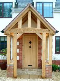 Front Porch Awning Wood Porches Designs U2013 Smartonlinewebsites Com