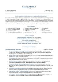 Resume Australia Template Purchasing Resumes Purchasing Manager Free Resume Samples Blue