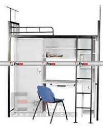 Dorm Bed Frame Easy Diy For College Dorm Bed Frame