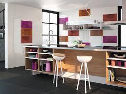 pour cuisine deco salle de bain design rénovation salle de bain design avec