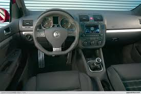 Mkv Gti Interior Vwvortex Com Looking For A Pic Of The Pedals In A Mkv Gti
