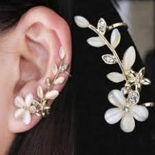 clip on earrings malaysia women stud earrings buy women stud earrings at best price in