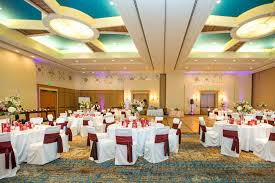 inexpensive wedding venues in az 28 fresh cheap outdoor wedding venues in az wedding idea