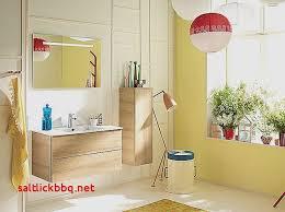 aubade cuisine aubade meubles salle de bain pour idees de deco de cuisine fraîche