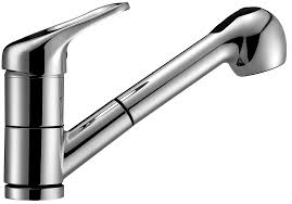 Franke Kitchen Faucets by Faucet Rmd 891