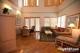Saratoga Springs Grand Villa Floor Plan 28 Three Bedroom Grand Villa Photos At Disney U0027s Old Key West