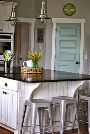 best 25 watery paint color ideas on pinterest refurbished