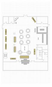 Barn Floor Plans 26 Best Floor Plans Images On Pinterest Floor Plans Count And