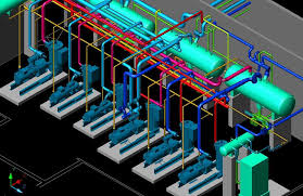 mech q engineering solutions for cad