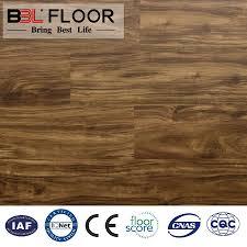 Composite Laminate Flooring Composite Terrace Floor Composite Terrace Floor Suppliers And