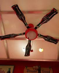 1997 coca cola ceiling fan coca cola ceiling fan cool coke products pepsi pinterest