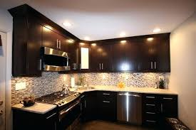 corner kitchen sink design ideas corner kitchen cabinet with sink design ideas dark cabinets under