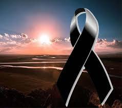 imagenes de luto para el facebook imagenes de luto para facebook imagenes de luto